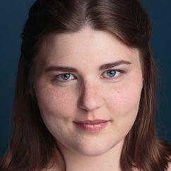 Melanie Ehrlich Image