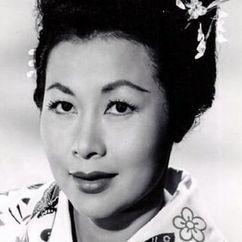 Michi Kobi Image