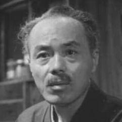 Ichirô Sugai Image