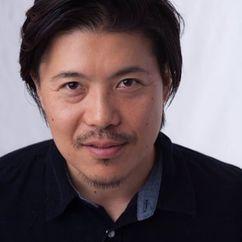 Akihiro Kitamura Image