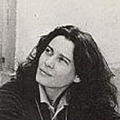 Ana Carolina Image