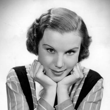 Joan Gardner Image