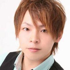 Shinya Hamazoe Image