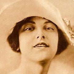 Barbara Bedford Image
