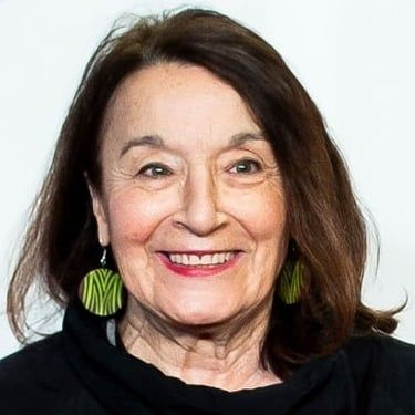 Petra Martínez Image