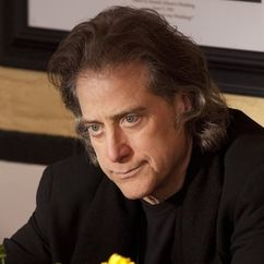 Richard Lewis Image