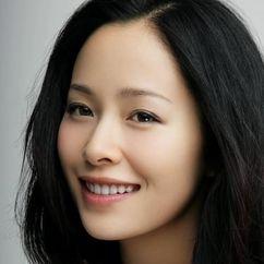 Jiang Yiyan Image