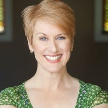 Kelly O'Neal