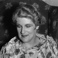 Mary Forbes Image