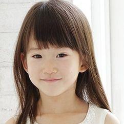 Miyu Sasaki Image
