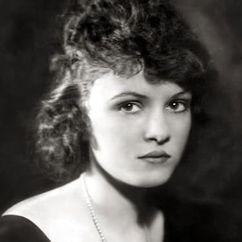 Doris Kenyon Image