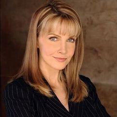 Donna Cherry Image