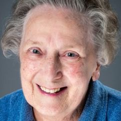 Barbara Adair Image
