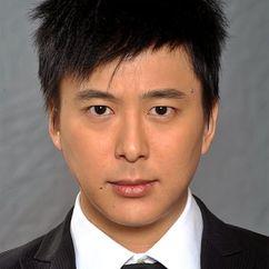 Patrick Tang Image