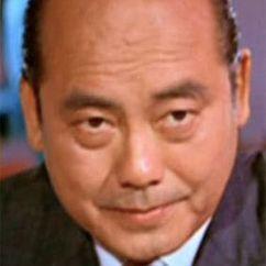 Lee Pang-Fei Image
