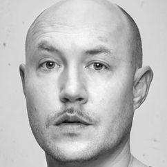 Marko Iversen Kanic Image