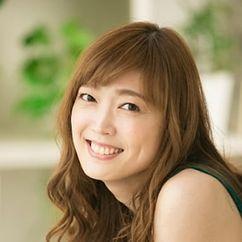 Mariko Munakata Image