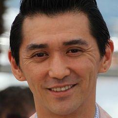 Jun Murakami Image