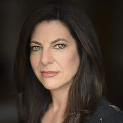 Dina Pearlman Image