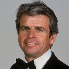 William Devane Image