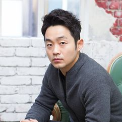 Kim Joon-Sung Image