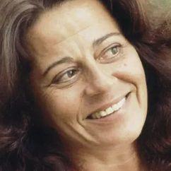 Norma Bengell Image