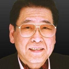 Osamu Kobayashi Image