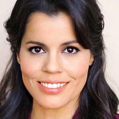 Marisol Ramirez Image