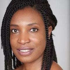 Yolanda Mpele Image