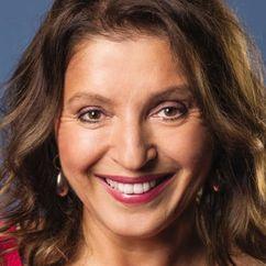 Mirjana Karanović Image