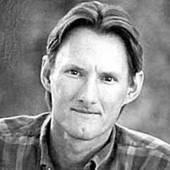 Brian J. Williams Image