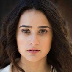 Danielle Catanzariti Image