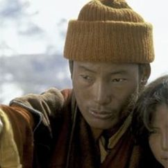 Karma Tensing Nyima Lama Image