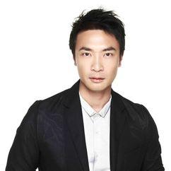 Ping Hui Tay Image