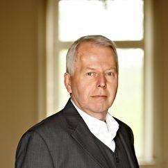 Harald Maack Image