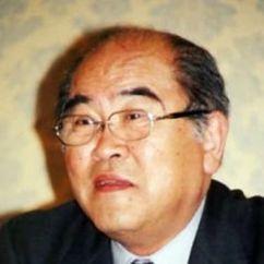 Masaru Satô Image