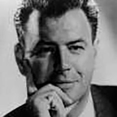 Nelson Riddle Image