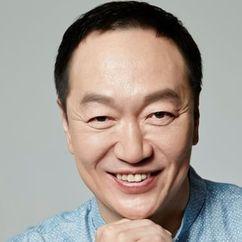 Park Sang-myeon Image