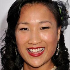 Tina Huang Image