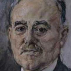 Hermann Sudermann Image