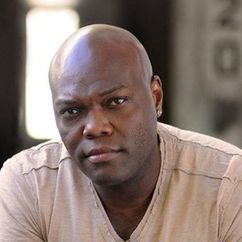 Peter Macon Image