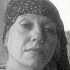 Larisa Tarkovskaya Image