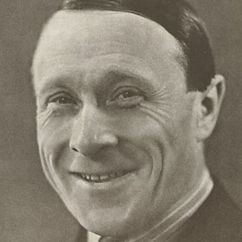 Hans W. Petersen Image