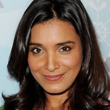 Shelley Conn Image