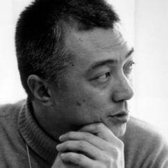 Hiroshi Teshigahara Image