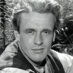 Bengt Blomgren Image