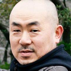 Sakichi Satô Image
