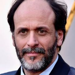 Luca Guadagnino Image