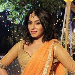 Keeya Khanna Image