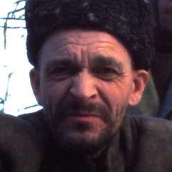Oleg Shapko Image
